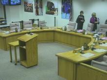 Wake school board March 5 meeting