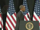 Obama discusses his immigration plan