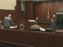 Santillan trial day 4 part 2