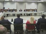 UNC Board of Governors meeting