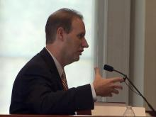 Disciplinary hearing for NC attorney continues (part 2)
