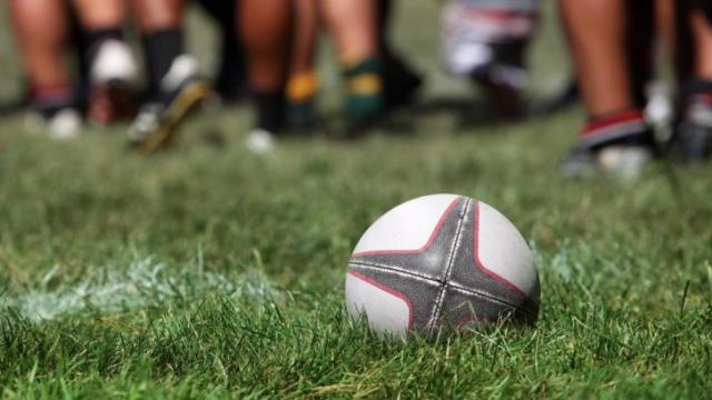 When a mother overheard other parents making fun of her son's size at a rugby match, she took to social media to defend her child. It didn't take long for her message to resonate with thousands of friends and strangers alike. (Deseret Photo)