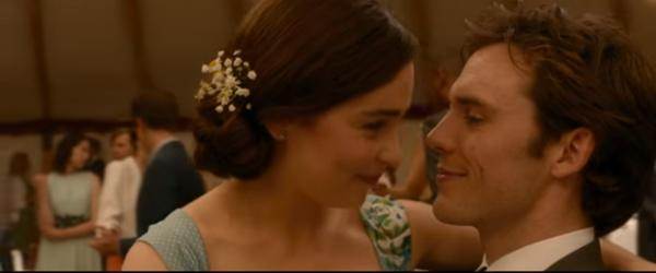 """Disability advocate groups are angry over the ending of new summer movie release """"Me Before You,"""" an adaptation of the Jojo Moyes novel of the same name, for its supposed """"gross misrepresentation of the vast majority of disabled people."""" (Deseret Photo)"""