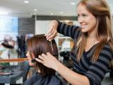 Did the New York Times belittle mothers with its 'Mom Hair' article?