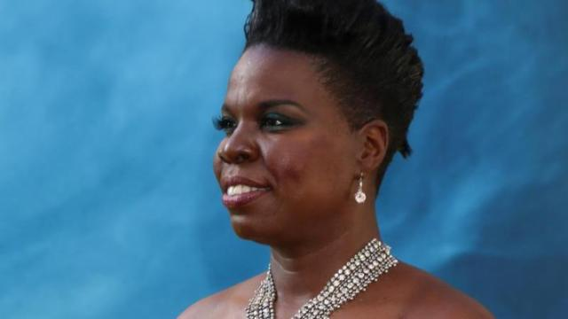 Actress Leslie Jones left Twitter amid a flurry of racist attacks on her. After public outcry online, the platform finally banned a well-known troll believed to be encouraging the attacks. (Deseret Photo)