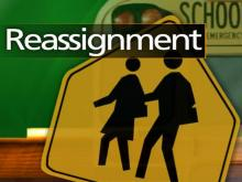 Wake School Board Approves Reassignment Plan