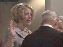 School board member says decisions were 'responsive'