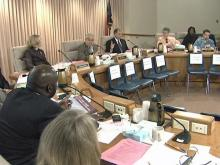 Board ends mandatory year-round schools