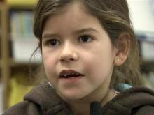 Wake schools define students' smarts