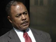 Bill Randall March 5 comments on NAACP allegations
