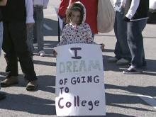 03/23/10: Dream Act would make students citizens