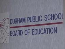 Durham schools seek to improve student performance