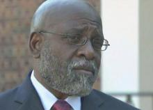 NCCU supports proposed UNC requirement