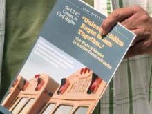 UNC report: Merging Halifax schools