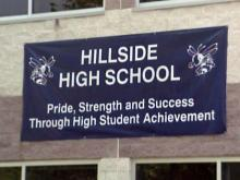 Hillside High School