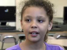Raleigh school aims for 'renaissance'