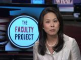 Project offers college courses online