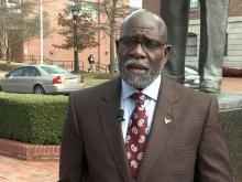 Others could follow NCCU's lead in cutting degree programs