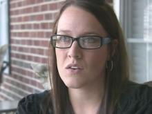 Army vet denied in-state tuition at UNC-Pembroke