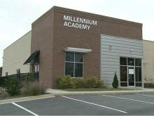 Millennium Academy
