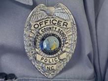 Moore schools say dedicated officers cut crime