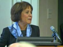 UNC faculty comment; Williams will not