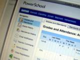 PowerSchool system