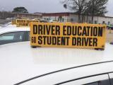 Drivers' Ed