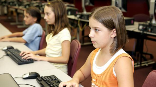 Tennessee is just the latest state to scrap required end of year exams after vendor fails to deliver. (Deseret Photo)