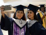 Graduation: Hillside (June 8, 2016)