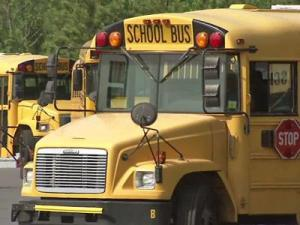 Board reinstates Wake's after-school busing