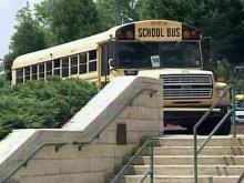 Legality of Wake schools diversity policy questioned