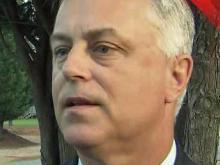 Wake superintendent talks about budget cuts