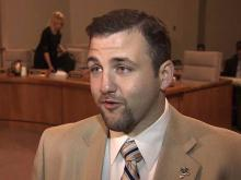 Wake school board makes progress toward assignment plan