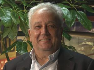 Ron Margiotta