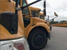 Parent: Wake busing 'fundamentally failing these kids'