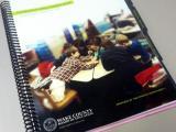 Wake County schools financial report