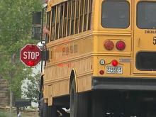 Emails detail Wake schools bus debacle
