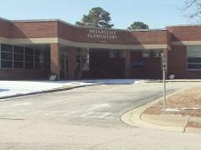 Wake takes heat for handling of school closure decision