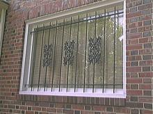 Rash of Burglaries Worries Durham Elderly