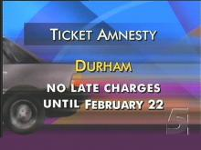 A Gift for Some from City of Durham