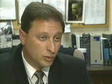 Police Seek Jewel Thieves in Rocky Mount