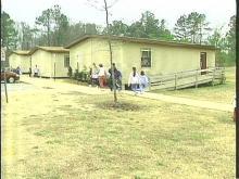 Apex Elementary School