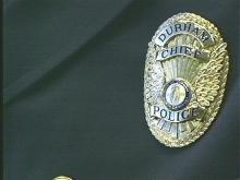 Durham Police Chief Announces Plans to Retire June 30
