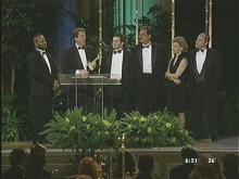 WRAL News Team Wins 8 Emmys