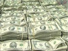 I-95 Traffic Stop Yields $400,000 in Cash
