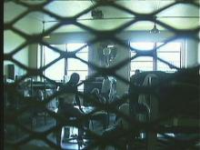 Prison Lawsuit Goes to Court
