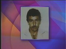 Suspect Arrested in Greystone Child Molesting