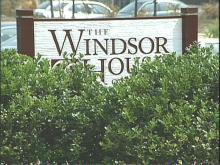 Raleigh Nursing Home Fined, Warned