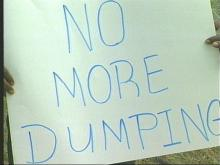 Durham Residents Protest School Board Decision